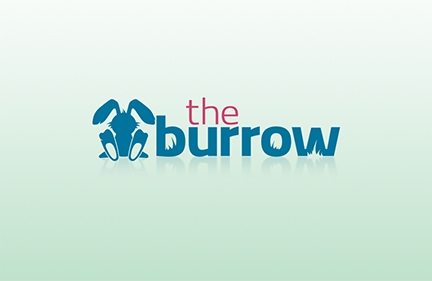 PPBF: The Burrow Launch