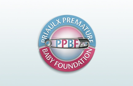 PPBF: Logo & Stationery