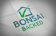 Bonsai Group: Bonsai Backed