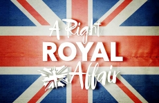 PPBF: A Right Royal Affair